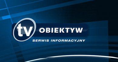 Serwis informacyjny 16-10-2020