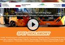 Spot reklamowy MOF Krosno (3)