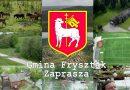 Gmina Frysztak zaprasza!