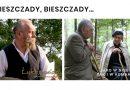 Bieszczady, Bieszczady… – karpacki przegląd filmowy