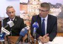 Ministerstwo Sprawiedliwości wesprze rzeszowskie jednostki OSP oraz Szpital Miejski w Rzeszowie