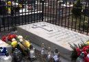 Odrestaurowano nagrobki rodu Trzecieskich w Jedliczu