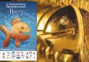 17 Festiwal Filmów Optymistycznych Happy End w Rzeszowie