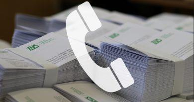 W przyszłym tygodniu kolejne telefoniczne dyżury eksperckie ZUS