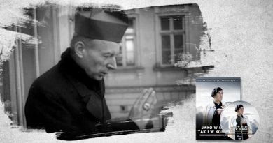 Przypominamy postać kardynała Stefana Wyszyńskiego