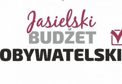 Znamy zwycięzców pierwszej edycji Jasielskiego Budżetu Obywatelskiego – głosy oddane niezgodnie z prawem odliczone