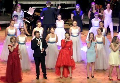 XXVII Koncert z okazji Dnia Matki  – Pro Musica w Krośnie
