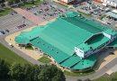 Obiekty hali sportowo -widowiskowej MOSiR Krosno są już dostępne