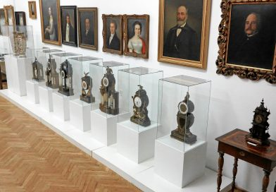 Jasielskie muzeum zostanie rozbudowane