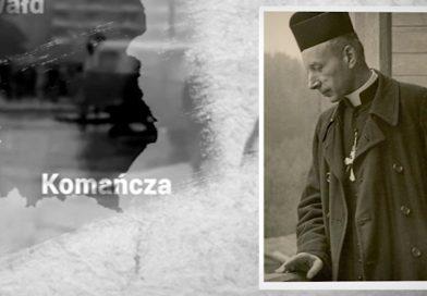 16 maja w Komańczy prymas Wyszyński napisał Śluby Jasnogórskie
