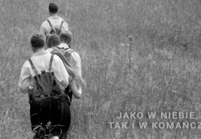 W 100 rocznicę urodzin na Jana Pawła II wspominamy jego wędrówki po Bieszczadach