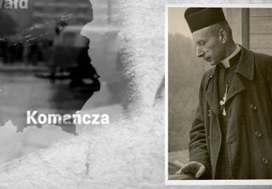 2021 Rokiem Kardynała Stefana Wyszyńskiego