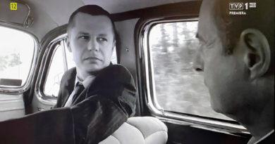 Ponad milion Polaków obejrzało film o Prymasie Wyszyńskim. Dziękujemy!
