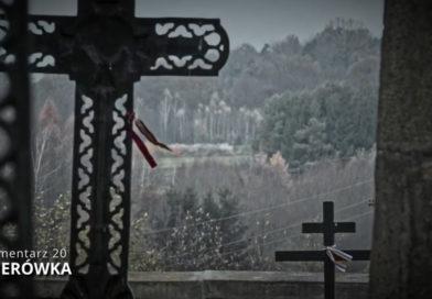 Galicyjskie cmentarze wojenne. Gmina Jasło w OBIEKTYWIE