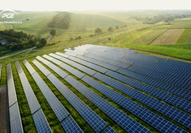 PGE Energia Odnawialna S.A. poszukuje terenów pod instalacje fotowoltaiczne