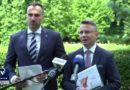 Interwencja poselska Posłów Solidarnej Polski