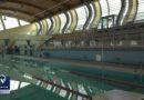 Modernizacja krytej pływalni w Jaśle