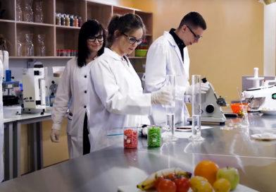 Zespół Szkół Gastronomiczno-Hotelarskich w Iwoniczu-Zdroju – Oferta 2021/2022