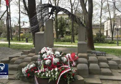 230. rocznica uchwalenia Konstytucji 3 Maja w województwie podkarpackim