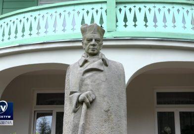 Zbliża się beatyfikacja kardynała Stefana Wyszyńskiego